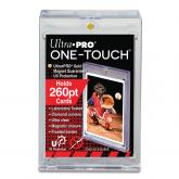 Ultra Pro 260 Point Magnetic One-Touch