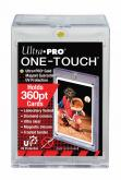 Ultra Pro 360 Point Magnetic One-Touch