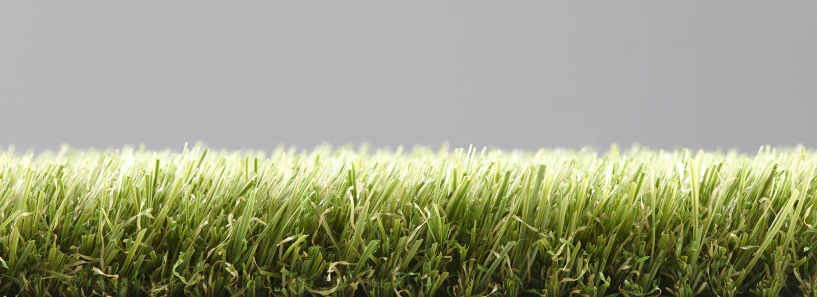 Discover our Rangeof Artifical Grass