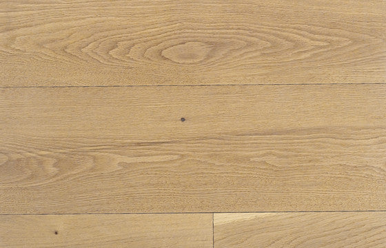 Elka 14mm Rustic Oak Brushed & Oiled Engineered Wood Flooring