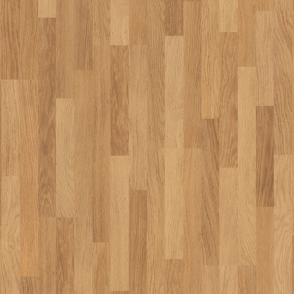 ENHANCED OAK NATURAL VARNISHED, 3 STRIP  CLASSIC | CL998