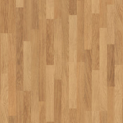 Enhanced Oak Natural Varnished, Classic CL998