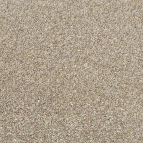 Stainfree royale country beige
