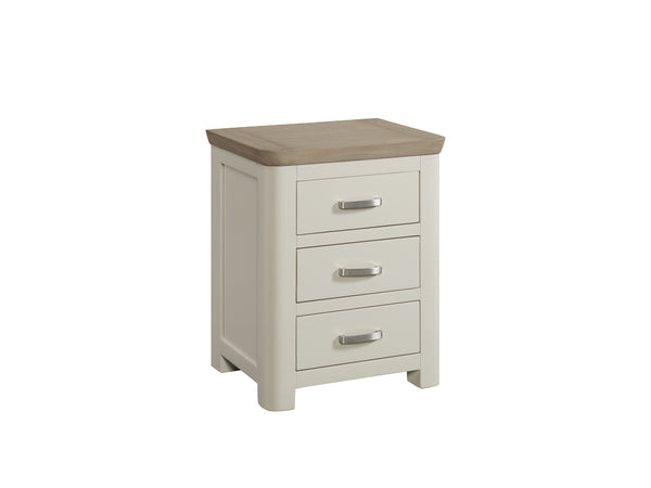 Treviso Painted Nightstand