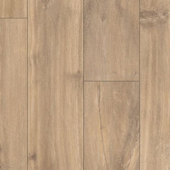Midnight Oak Natural QSM057