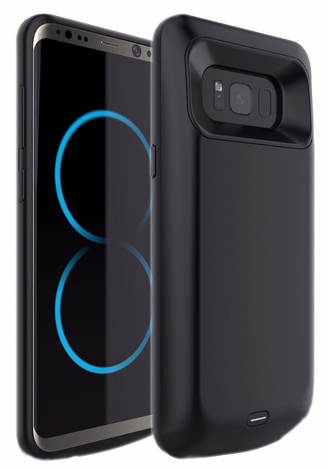 NEW NOTE 7 BATTERY CASES