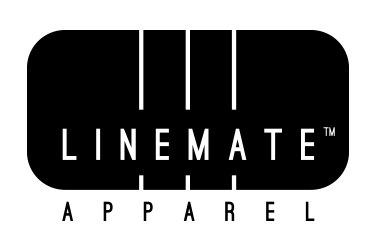 Linemate Apparel