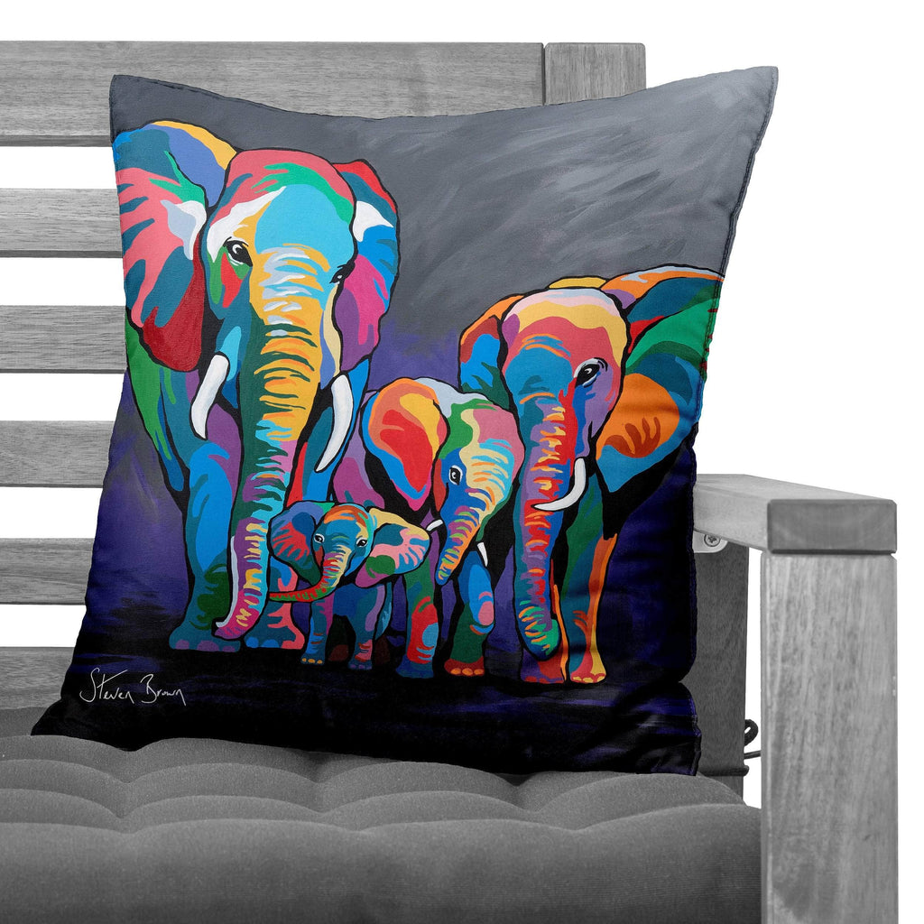 Allan Jackie McZoo - Colourful Living Bundle Save 20%