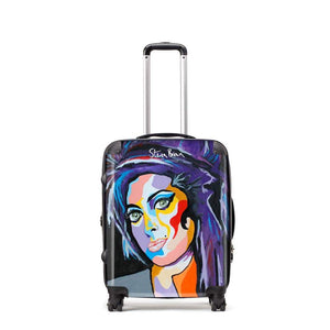 Amy Winehouse - Suitcase