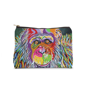 Boris McZoo - Cosmetic Bag