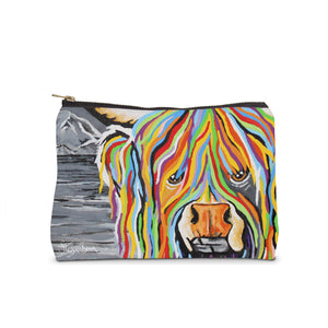Craig McCoo - Cosmetic Bag