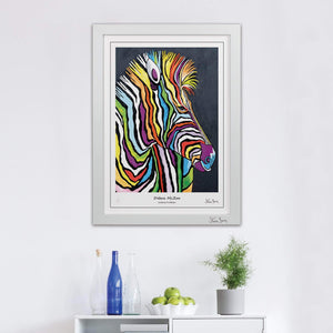 Debra McZoo - Collector's Edition Prints