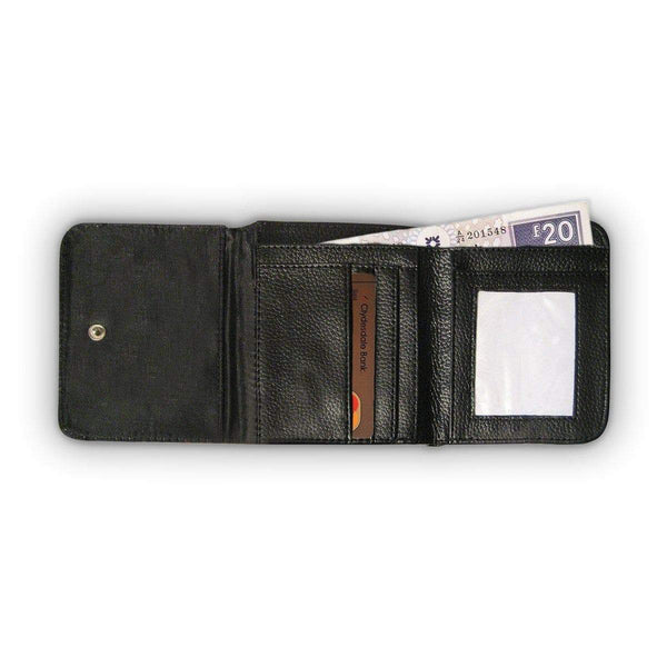 Forest Of Loch Lomond - Mens Wallet