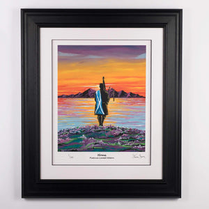 Home - Platinum Limited Edition Prints
