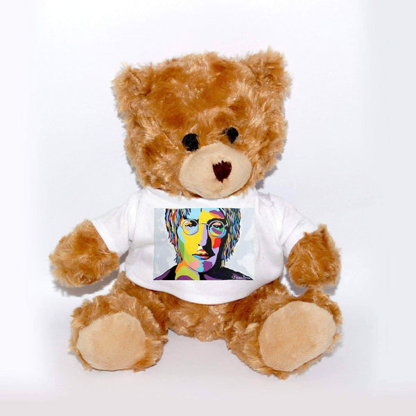 John Lennon - Teddy Bear