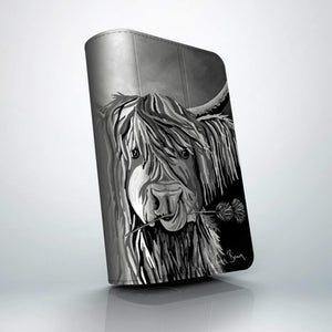 Lizzie McCoo The Noo - Bluetooth Speaker