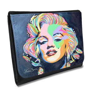 Marilyn Monroe - Mens Wallet