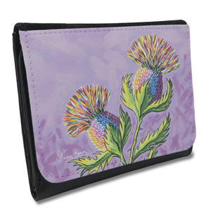 McThistles - Mens Wallet