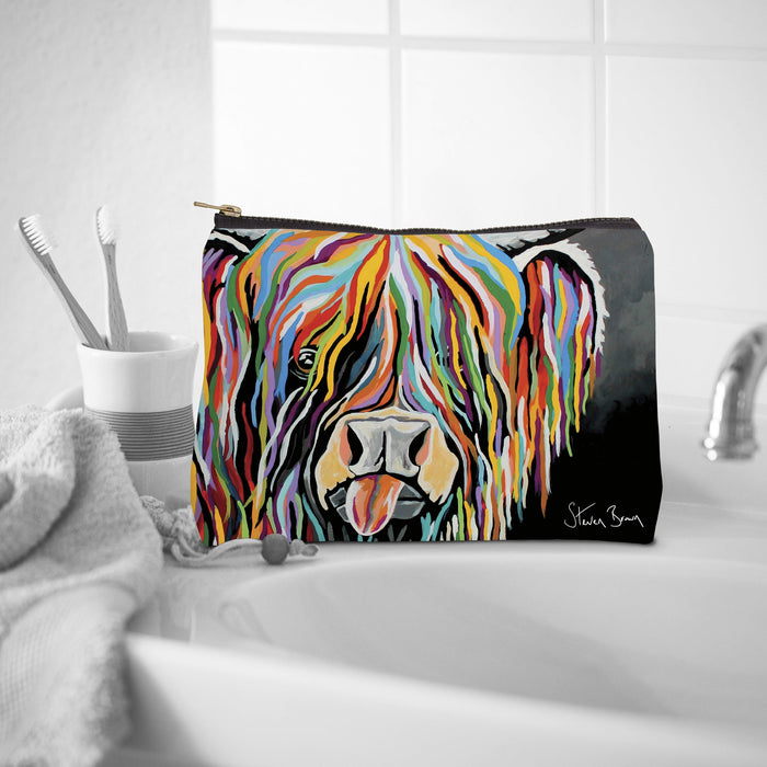 Oor Senga McCoo - Cosmetic Bag