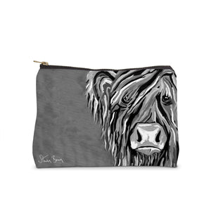 Rab McCoo The Noo - Cosmetic Bag