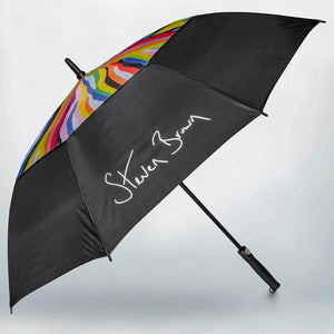 Signature McCoo – Umbrella