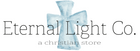 Eternal Light Co.