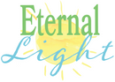 Eternal Light - Vitco