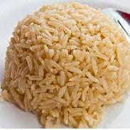 Basmati Rice - BROWN