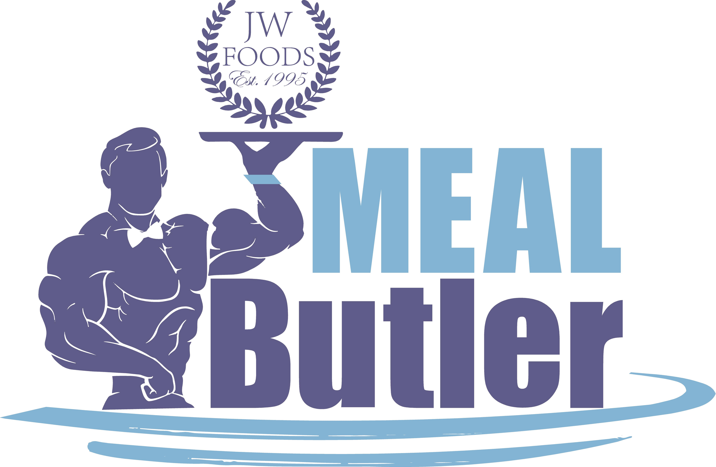 Products Delivery - Grocery Deliveries: JW Foods - MealButler