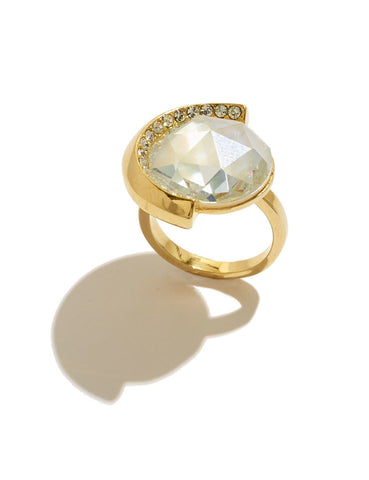 Blanca Ring by Sarah Magid Jewelry