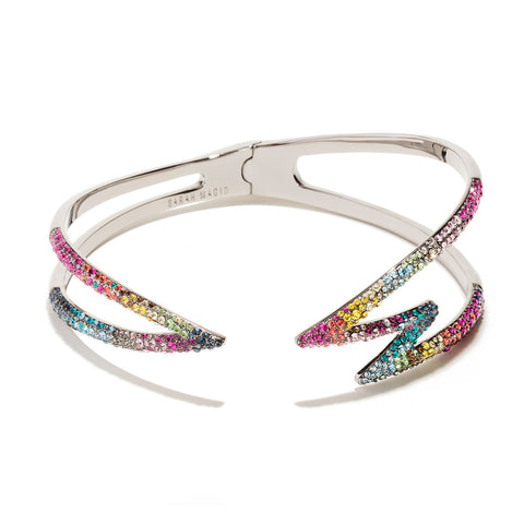 Prism Choker by Sarah Magid Jewelry