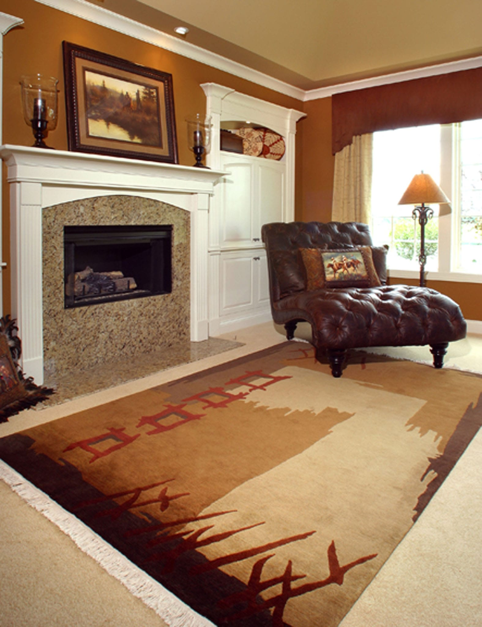 rugs photo gallery the rug gallery