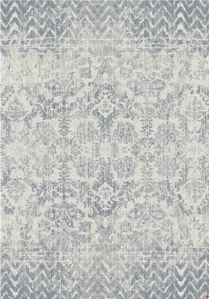 Touchstone Le Jardin Willow Gray by Patina Vie