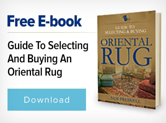Free Buying Guide