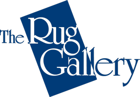 The Rug Gallery