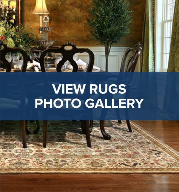 View Rug Photo Gallery