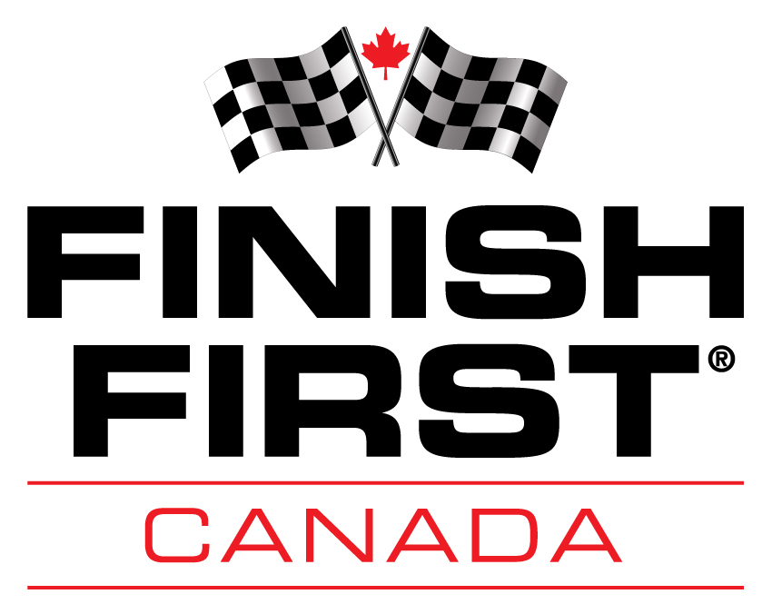 Finish First Canada