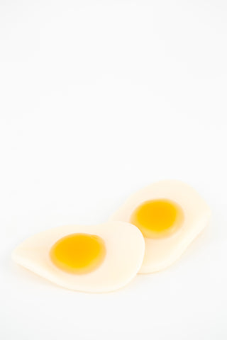 Sunny Side Up Gummies