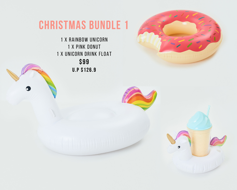 Christmas Bundle 1 - letsfloatsg