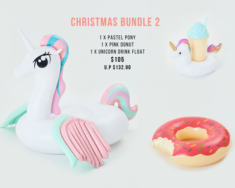 Christmas Bundle 2 - letsfloatsg