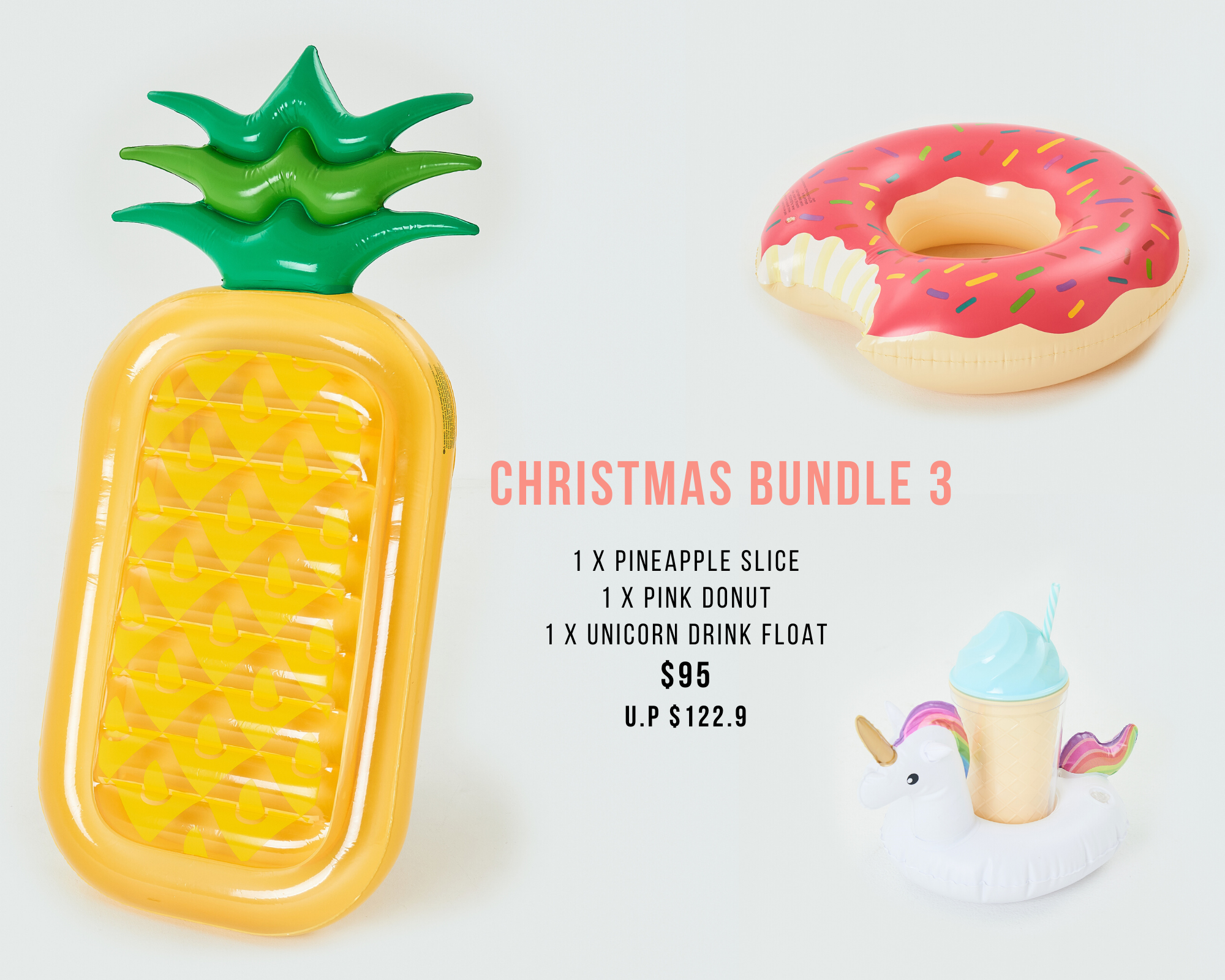 Christmas Bundle 3 - letsfloatsg