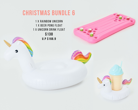Christmas Bundle 6 - letsfloatsg
