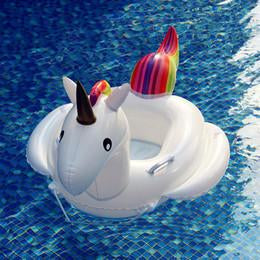 Baby Unicorn Float - letsfloatsg