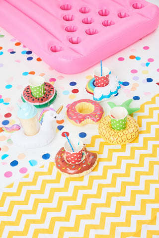 Drink Floats Bundle - letsfloatsg
