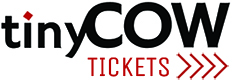 tinyCOWtickets