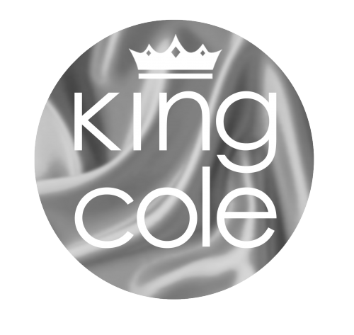 King Cole Yarn