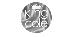 King Cole Baby / Babies Knitting Patterns