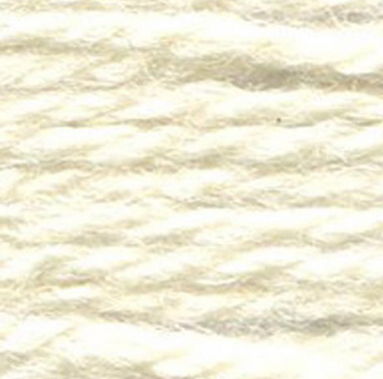 Stylecraft Wondersoft 3 Ply Yarn - 100g - 145