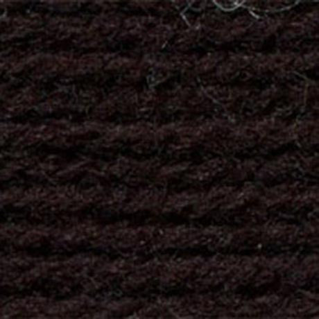 Stylecraft Life DK Yarn - 100g - 206 - The Crafty Knitter Ltd - 16