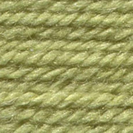 Stylecraft Life DK Yarn - 100g - 206 - The Crafty Knitter Ltd - 6